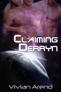 claiming-derryn-cover.jpg