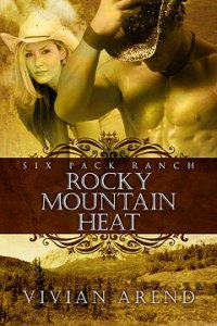 rockymountainheat