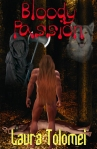 BloodyPassion[2]