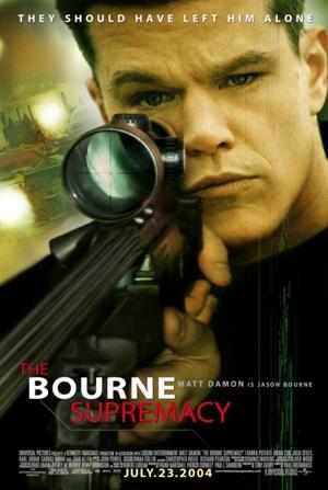 bourne2