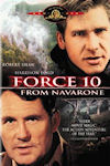 Force 10 from Navarrone