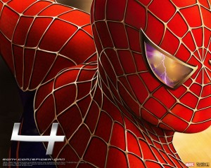 spiderman4-image-300x240