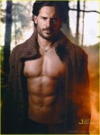 joe-manganiello-vf-italy-04
