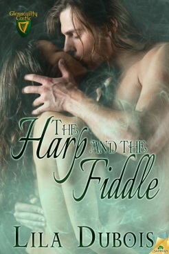 The Harp and the Fiddle