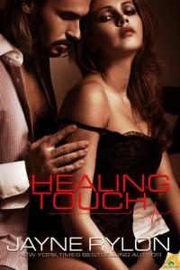 HealingTouch72LG