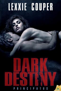DarkDestiny72lg