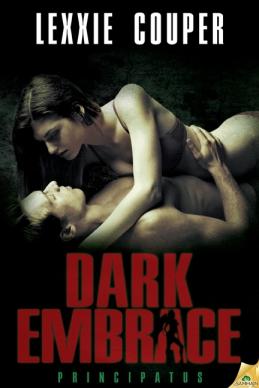 DarkEmbrace72lg