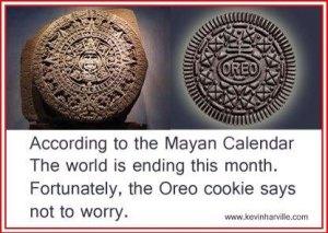 mayan-cookie