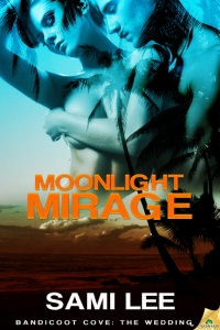MoonlightMirage