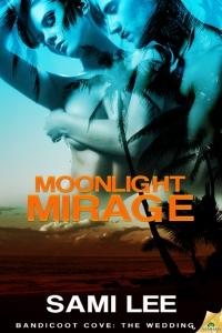 MoonlightMirage