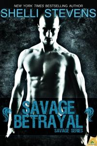 savagebetrayal