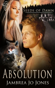 absolution_800