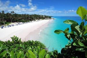 Crane_Beach_Barbados1