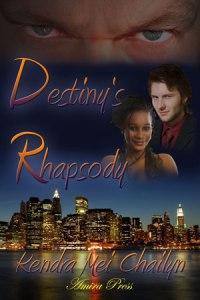 Destiny's-Rhapsody300