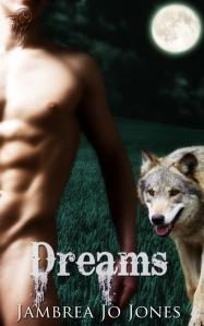 dreams_800