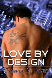 Love-By-Design-full[1]