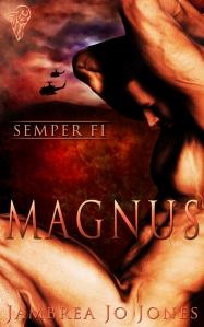 magnus_2_800