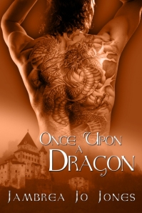 Once Upon a Dragon-final sm