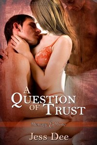 QuestionTrust72web