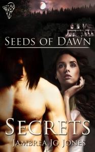 secrets_800 (1)