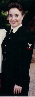 valerie_in_uniform