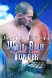 Wild Blue Yonder