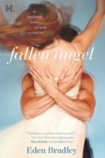 Fallen-Angel-150x225