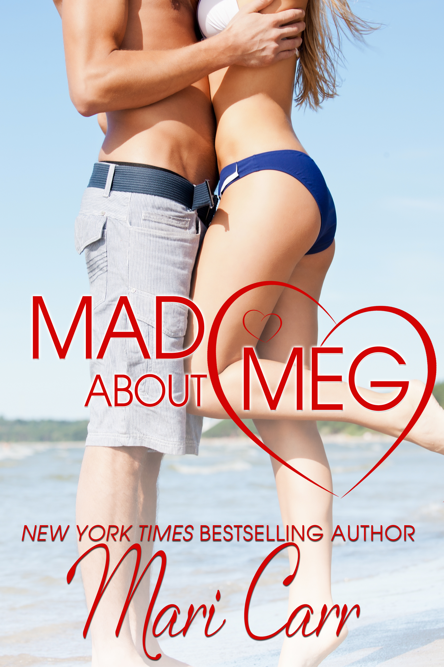 Mad About Meg300dpi