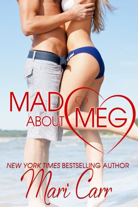 Mad About Meg300dpi