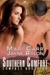 SouthernComfort72web