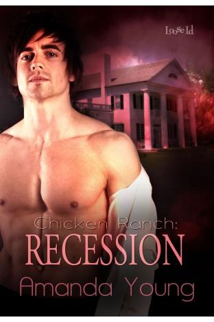 ay_cr_recession