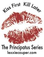 principatus series logo copy copy