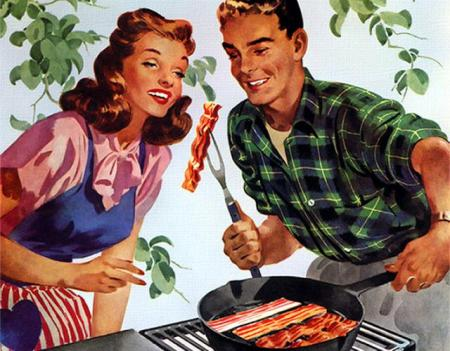 retro-bbq-bacon