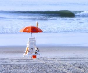 Myrtle-Beach-006