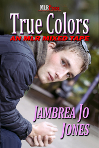 J3_True_Colors