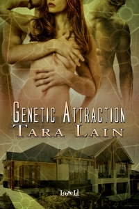 TL_GeneticAttraction_coverin